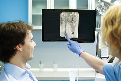 The Importance of Always Having Up to Date Dental Records